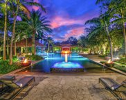 12227 Tillinghast Cir, Palm Beach Gardens image