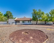 435 W Knox Road, Gilbert image