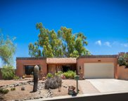 10219 N Nicklaus Drive, Fountain Hills image