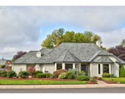 119 SUNDAY  DR, Creswell image
