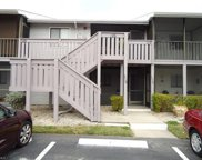 1051 Palm AVE Unit 116, North Fort Myers image