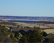 6424 Country Club Drive, Castle Rock image
