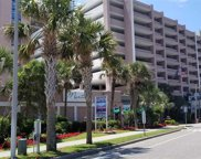 7200 N OCEAN BLVD Unit 118, Myrtle Beach image