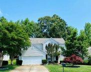 16130 Circlegreen  Drive, Charlotte image