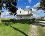 1313 Campbell Road, Greenwood image