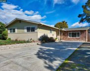 952 Temple Dr, Pacheco image