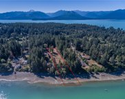 9172 Misery Point Rd NW, Seabeck image