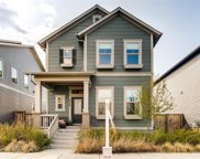 8558 East 54th Place, Denver image