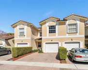 11613 NW 47th Dr, Coral Springs image