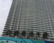 4111 S Ocean Dr Unit 3107, Hollywood image