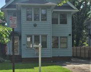 1514 Culver Road, Rochester image