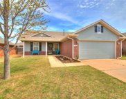 2900 Fennel Road, Oklahoma City image