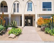 1624 Cypress Ave Unit #1A, Mission Hills image