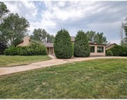 6611 South Abilene Way, Centennial image
