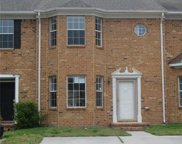 712 Byrd Court, Chesapeake image