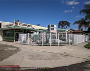 10701 BURBANK Boulevard, North Hollywood image