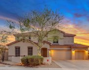 4043 E Pullman Road, Cave Creek image