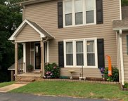 324 Old Towne Rd., Spartanburg image