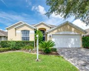 510 Sagecreek Court, Winter Springs image