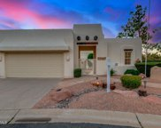 24420 S Meteor Court, Sun Lakes image