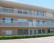 6161 Gulf Winds Drive Unit 145, St Pete Beach image