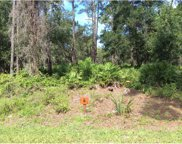 6 Sanctuary Avenue, Debary image