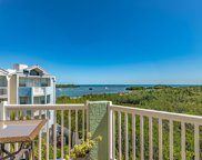 38 Seaside S, Key West image