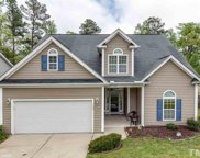 1153 Dexter Ridge Drive, Holly Springs image