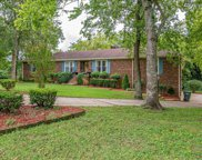 112 Rising Sun Ct, Old Hickory image