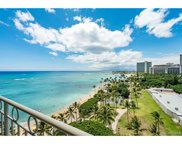 2161 Kalia Road Unit 1105, Honolulu image
