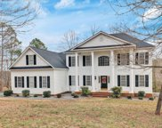12248 Hadden Hall Drive, Chesterfield image