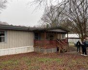 540 Ridge  Avenue, Mooresville image