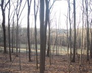 6610 South Barbara, Longswamp Township image