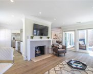 3320 Seaview Avenue, Corona Del Mar image