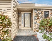 831 Jefferson   Way, West Chester image