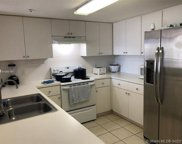 218 Nw 12th Ave Unit #609, Miami image