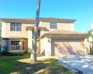11664 Fox Creek Drive, Tampa image