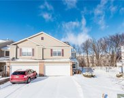 16810 78th Place N, Maple Grove image