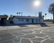 2901 N 42nd Avenue, Phoenix image