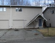 3121 Rosella Street Unit #D, Anchorage image