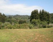Valley Vista, Watsonville image