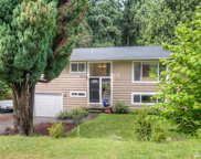 24130 7th Ave W, Bothell image