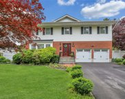 19 Narcissus  Drive, Syosset image