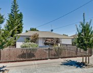 352 Stowell Ave, Sunnyvale image