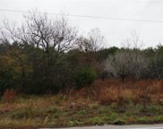 Lot1 Bell Springs, Dripping Springs image