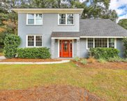 742 Collette Street, Charleston image