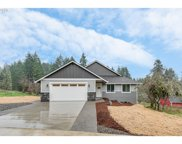 644 BUTTE HILL  RD, Woodland image