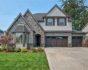 9751 SE Charbonneau  WAY, Happy Valley image