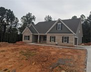 122 Crested Oak Court, Reidsville image