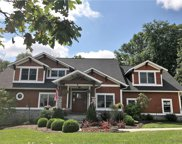 8225 Cliffrose  Court, Indianapolis image